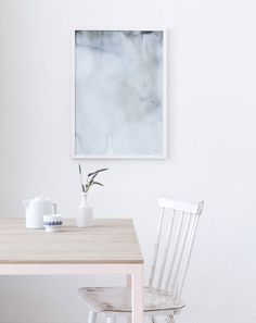Silke Bonde Forest Floor | Simple Style Co