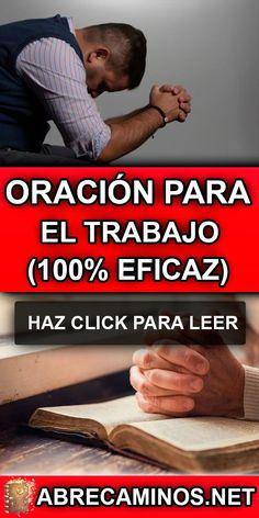 Spiritual Beliefs, Spirituality, Spanish Prayers, Moon Quotes, Miracle Prayer, Beautiful Prayers, Business Inspiration, Drawing S, Karma