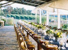 Harvest Feast dinner table decor at Pippin Hill Farm & Vineyards near Charlottesville, VA. Winter Wedding Destinations, Destination Wedding, Fresco, Monticello Wine Trail, Purple Mountain Majesty, Garden On A Hill, Virginia Wineries, Le Jolie, Southern Belle