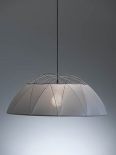 Hollands Licht - Glow #lighting #design #Eikelenboom
