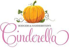Rodgers and Hammerstein: Cinderella