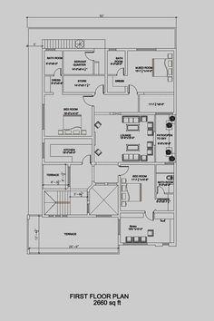 30 x 60 house plans 60 floor plans http ani webpepper in for 35x60 house plans