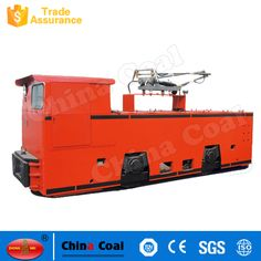 Diesel Electric Locomotive Manufacture with Safe Braking Control System Electric Locomotive, Control System, Diesel, China, Porcelain
