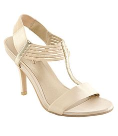 Kenneth Cole Reaction Know Way Sandals | Dillards.com
