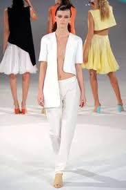 Image result for hussein chalayan