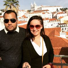 #santaengracia #visitlisboa #visitportugal #visitlisbon #lisboa #lisbon #lisbonne #lisbona #vacation #viewtodiefor  #church #cathedral #dreamtrips #ysbh #vacationsoon #takemeback #comewithme #santaengracia #design #art #architecture #makingmemories #lovemylife #lovemyjob #vipstyle #miradouro #miradourodesantaluzia #youshouldbehere #view Dublin, Visit Lisboa, Visit Portugal, Selfie, Design Art, Cathedral, 1, Vacation, Architecture
