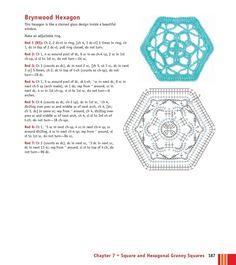 Мобильный LiveInternet Мотивы крючком - Crochet Stitches VISUAL Encyclopedia | MerlettKA - © MerlettKA® ™ | Glass Design, Stained Glass, Beautiful, Stained Glass Panels, Leaded Glass, Fused Glass