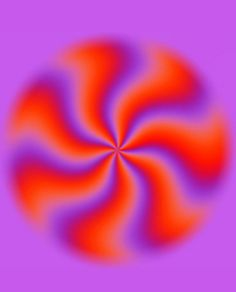 Optische illusies en gezichtsbedrog: Duizelingwekkend optisch bedrog