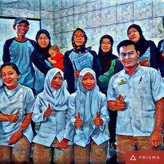 Ber-Sosial #profesi #karir #perawat #akademi #keperawatan #perawat #akperberkala #akperbwh #akper #penerimaan #pendaftaran #kampus #kuliah #mahasiswa #perguruantinggi #pts #jalurmandiri #rsmeilia #cibubur #depok #cileungsi #bekasi #bogor #tangerang #jakarta #indonesia