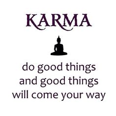 buddha quotes  #Buddha # Quotes
