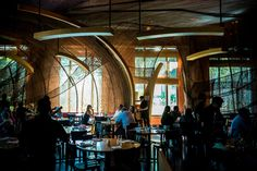 THE SOPHISTICATE The High Brunch at Nobu