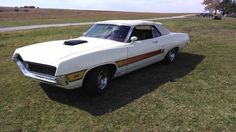 1970 Ford Torino Convertible Vintage Cars, Antique Cars, Convertible, Mercury Cars, Ford Maverick, Ford Torino, Ford Motor Company, Collector Cars, Vroom Vroom
