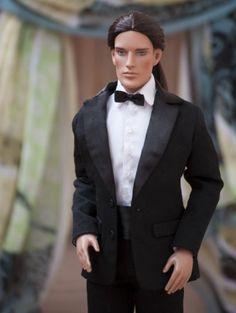 Ethan: Jeremy Voss 2008 #dollduels #new ^kv #dollchat