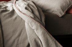 http://www.societylimonta.com/prodotto.php?lang=en=letto=copripiumino=39