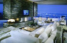 Tobi Tobin Design, www.tobitobindesign.com, interior design