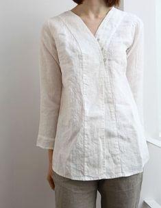 lino e lina - https://sorihe.com/blusademujer/2018/02/12/lino-e-lina/ #women'sblouse #blouse #ladiestops #womensshirts #topsforwomen #shirtsforwomen #ladiesblouse #blackblouse #women'sshirts #womenshirt #whiteblouse #blackshirtwomens #longtopsforwomen #long tops #women'sshirtsandblouses #cutetopsforwomen #shirtsandblouses #dressytops #tunictopsfor women #silkblouse #womentopsonline #blacktopsforwomen #blousetops #women'stopsandblouses