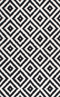 Contemporary Rugs, Modern Rugs, Contemporary Interior, Modern Spaces, Diamond Graphic, Rugs Usa, Buy Rugs, Hand Tufted Rugs, Rug Material