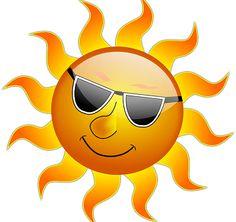 Bir önceki yazdan kalmış tüm lekelerinizden ve UV ışınlarının kötü etkilerinden hatta sivilce lekele...