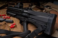 UTAS PS1BM1 UTS15 12 15R BLK - $729 make offer (Free S/H on Firearms) | Slickguns