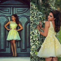 106 Best prom dresses images  765844fe7e93