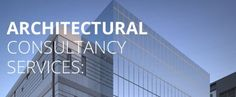 Tenders of Architectural Consultancy ==================== Just Click it http://thetenders.com/All-India-Tenders/SubIndustry/Tenders-of-Architectural-Consultancy/170/All-Tenders/1 or call us at 09276083333