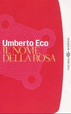 An excellent novel as a diary from italian master writer alberto an excellent novel as a diary from italian master writer alberto moravia my favorite books pinterest writer novels and classical music fandeluxe Images
