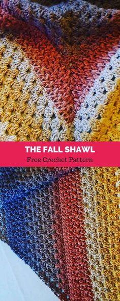Die 937 Besten Bilder Von Crochethäkeln Und Diy Yarns Crochet