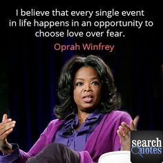 Most famous & Inspirational Oprah Winfrey Quotes Motivational Picture Quotes, Up Quotes, Love Life Quotes, Movie Quotes, Famous Quotes, Woman Quotes, Funny Quotes, Inspirational Quotes, Quotes Images