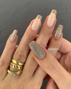 Short Nail Manicure, Gel Nails, Manicure Pedicure, Queen Nails, Sharp Nails, Maroon Nails, Transparent Nails, Classic Nails, Minimalist Nails