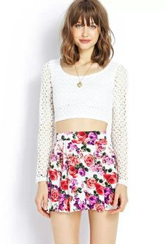 Want this outfit so bad!