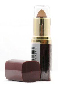 Born to Glow! Liquid Illuminator by NYX Professional Makeup #6