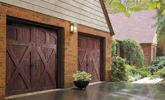 Granite Bay Garage Door Repair: Ensuring Fast and Affordable Service