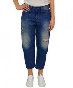 Γυναικείο Τζήν Boyfriend Ζιπ Κιλότ Z4714 #γυναικείατζιν #παντελόνια #μόδα #γυναίκα #ψηλόμεσατζιν #womensjeans #fashion #style Boyfriend, Skinny Jeans, Pants, Fashion, Skinny Fit Jeans, Moda, Trousers, Fashion Styles, Women Pants