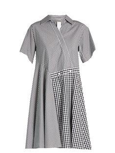 Click here to buy Sportmax Risorsa dress at MATCHESFASHION.COM