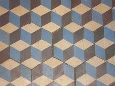 Very Best Square Floor Tile Patterns 500 x 375 · 144 kB · jpeg