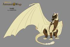 Fantasy Dragon, Dragon Art, Creature Drawings, Animal Drawings, Fantasy Creatures, Mythical Creatures, Fire Animation, Wings Of Fire Dragons, Dragon Memes