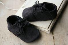 20% de DESCUENTO zapatos de niño bebé pana NEGRO o MARRÓN