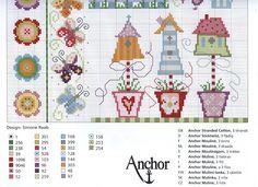 Anchor Free - Lorella Lorella - Álbuns da web do Picasa