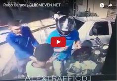 Le roban la moto a punta de pistola  http://www.facebook.com/pages/p/584631925064466