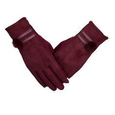 Women Gloves for Winter http://losangelesdirect.myshopify.com/products/women-gloves-for-winter?utm_campaign=crowdfire&utm_content=crowdfire&utm_medium=social&utm_source=pinterest