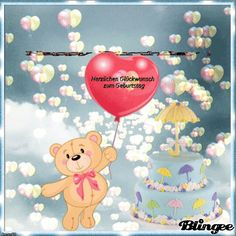 für susi Happy Birthday Meme, Birthday Wishes, Photo Frame Design, Happy New Year, Princess Peach, Greeting Cards, Bling, Videos, Happy Birthday
