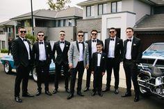 Menswear, Weddings, Fashion, Moda, Fashion Styles, Men Wear, Fasion, Mariage, Men Clothes