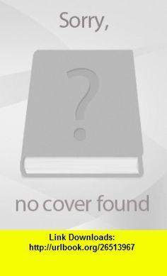 The Worst Thing (9780425251447) Aaron Elkins , ISBN-10: 0425251446  , ISBN-13: 978-0425251447 ,  , tutorials , pdf , ebook , torrent , downloads , rapidshare , filesonic , hotfile , megaupload , fileserve