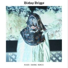 "River (BURNS Remix) - Single by Bishop Briggs on Apple Music  ||  Listen to songs from the album River (BURNS Remix) - Single, including ""River (BURNS Remix)"". Buy the album for $1.29. Songs start at $1.29. Free with Apple Music subscription. https://itunes.apple.com/album/river-burns-remix-single/1143324695?ign-mpt=uo%3D1&utm_campaign=crowdfire&utm_content=crowdfire&utm_medium=social&utm_source=pinterest&v0=9988"