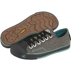 These are pretty sweet too. I didnt know Keen made actual tennis shoes.