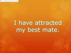 for Relationships Affirmations for Relationships, Love Affirmations, Relationship Affirmations, Attracting Love with AffirmationsStrange Attractor Strange Attractor may refer to: Positive Thoughts, Positive Vibes, Positive Quotes, Positive Feelings, Strong Quotes, Love Affirmations, Law Of Attraction Affirmations, Relationships Love, Relationship Quotes