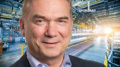 Professor: Swedbanks toppar kan få fängelse - Dagensps Professor, Samsung, Teacher