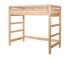 Free Diy Loft Bed Plans | Search Results | Dollarsmiracles Woodwork