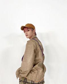 Nct Taeyong, Na Jaemin, Nct 127, Nct Dream, Normcore, Vintage, Instagram, Culture, Kpop