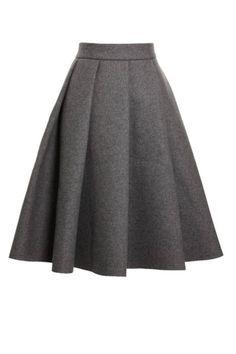 http://www.elle.com/cm/elle/images/VJ/elle-jw-anderson-ten-pleat-skirt-xln.jpg